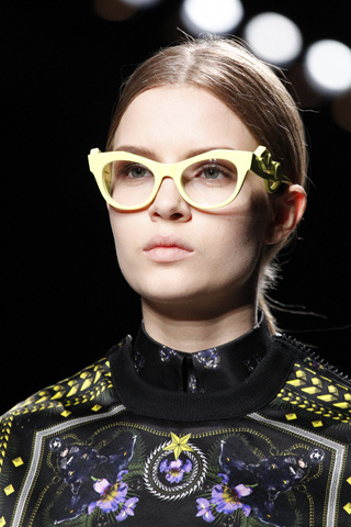 lunettes_panthere_givenchy