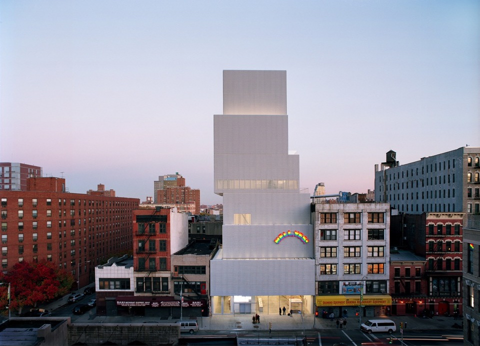 new-museum-new-york-sanaa