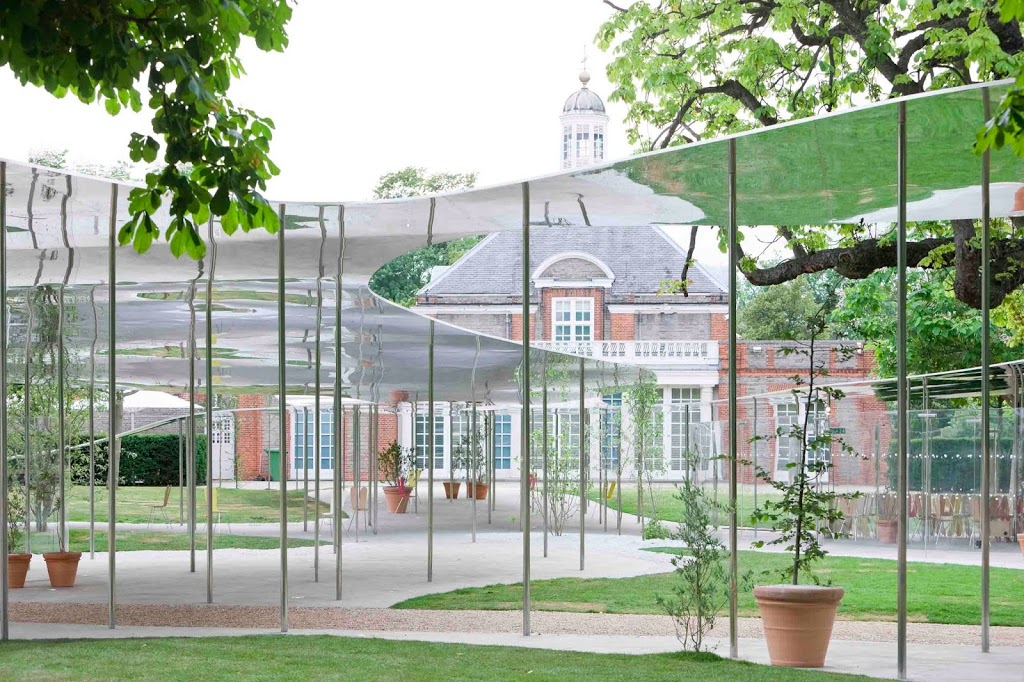 serpentine-gallery-Londres
