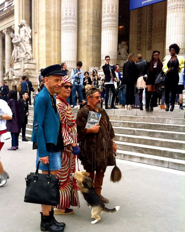 chanel-paris-fashion-week-pfw-grand-palais-7