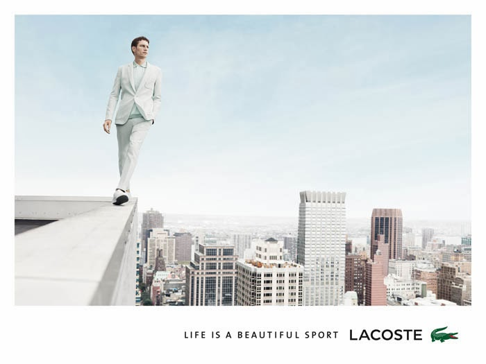 Lacoste-SS14-life-is-a-beautiful-sport