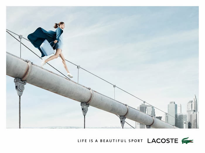 lacoste-Life-is-a-beautiful-sport