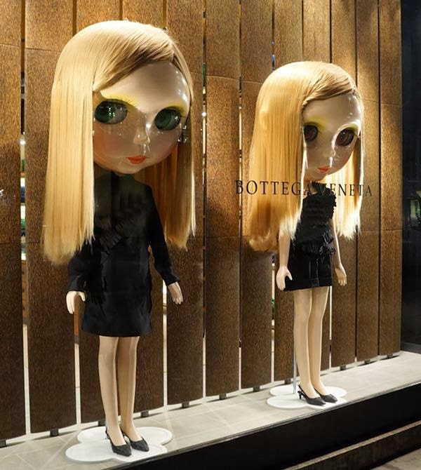 Bottega-Veneta-Blythe-Windows