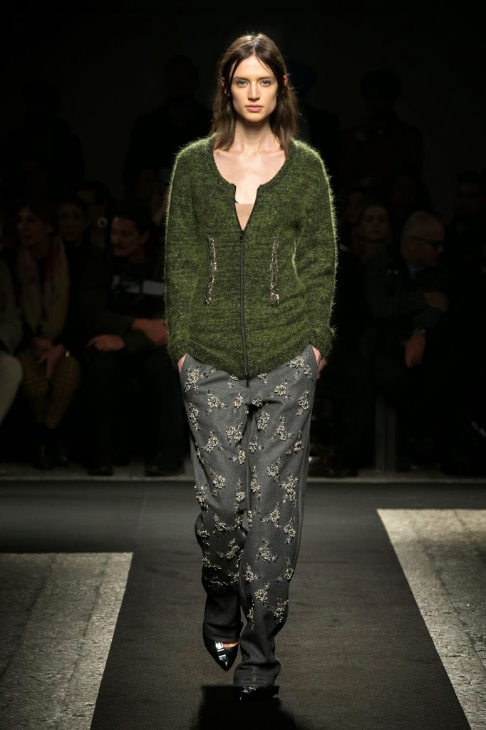 Runway-N21-Milan-Fashion-Week