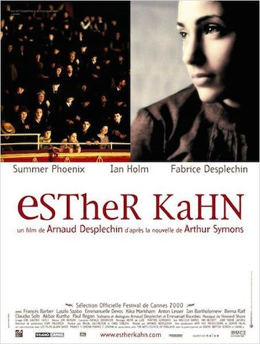 esther-kahn-arnaud-desplechin